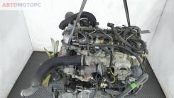 Двигатель Ssang Yong Rodius 2004-2013, 2.7 литра, дизель (D27DT)