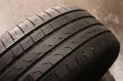Pirelli Cinturato P7. летние, б/у, износ 20%