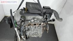 Двигатель в сборе. Suzuki Swift M15A. Под заказ