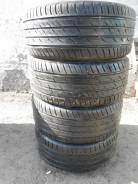 PointS Summerstar Sport 3, 225/45 R17