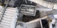 АКПП. Volvo: C30, XC70, S80, S60, V40, S40, C70, V60, XC60 Ford Mondeo Ford Focus ST Ford Kuga Ford S-MAX B5254T7, B5254T14, B5254T10, B5254T6, B5254T...