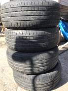 Cleveride, LT225/50 R 18