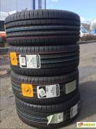 Continental ContiPremiumContact 5, 215/65 R16 98H