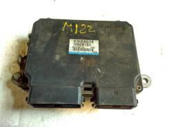 Блок управления двигателем Mitsubishi Outlander XL