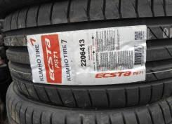 Kumho Ecsta PS71, 245/35 R20