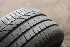 Pirelli P Zero, 255/40 R18, 285/35 R18
