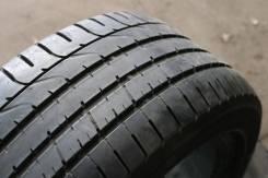 Pirelli P Zero, 225/45 R18, 255/40 R18