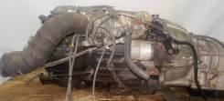 Двигатель Toyota 2TZ-FE с АКПП 4ВД и навесным в сборе Estima TCR10W