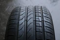 Pirelli Cinturato P7, 245/50 R19