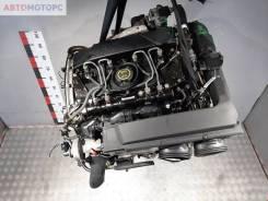 Двигатель Jaguar X Type 2005, 2 л, дизель (R4-X404/FMBA/FMBB / 6G)