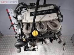 Двигатель Opel Signum 2004, 3.2 л, бензин (Z32SE)