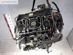 Двигатель Ford Mondeo 3 2003, 2 л, дизель (FMBA)