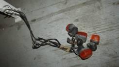 Поворотники Yamaha serow225 serow xt225 1kh 4JG