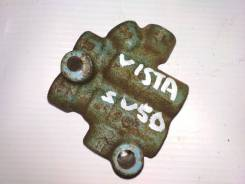 Распределитель тормозных сил Toyota Vista SV50