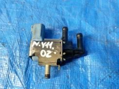 Клапан вакуумный Y11 / FG10 / FB15 / QG13 / QG15 / QG18