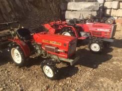 Shibaura. Продам трактор SP 1540, 15 л. с., 15 л.с.