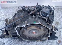 АКПП Mitsubishi Colt (1996-2004) 1998, 1.3л, бензин