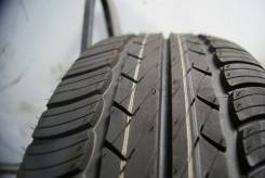 Goodyear Eagle NCT5, 215/65 R16 98H