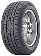 Continental ContiCrossContact UHP, 245/45 R20 XL