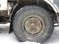 Mazda Titan. Продаётся грузовик Мазда Титан, 3 600куб. см., 2 000кг., 4x2