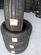 Bridgestone Turanza T001, 225/55 R16 97w