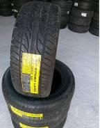 Dunlop SP Sport LM703, 225/55R16