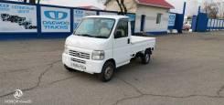 Honda Acty Truck. Honda acty truck, 660куб. см., 450кг., 4x4
