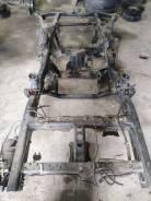 Рама YM60 4WD Toyota LITE ACE 2Y передняя часть