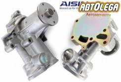 Помпа Aisin MMC Delica P#5V 4D56/Hyundai Starex/H1 97-04/Pajero V34V/1