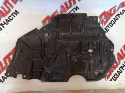 Защита двигателя правая Toyota Camry V50 51441-33140