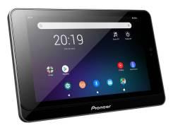 Автомагнитола Pioneer STH-80BT /2DIN/ NEW/ Android 9 оригинал