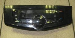 Блок климат контроля Nissan Serena C26