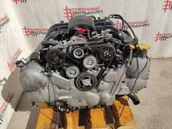 Двигатель Subaru Tribeca, Legacy, Outback [11279296789]