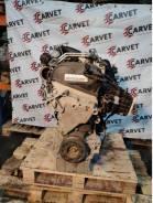 Двигатель CJZ Volkswagen Golf 1,2 л 105 л/с