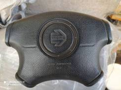 Подушка безопасности. Subaru Forester, SF5, SF6, SF9 Subaru Impreza, GF1, GF2, GF3, GF4, GF5, GF6, GF7, GF8, GF8LD