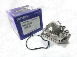 Помпа системы охлаждения 19200-P75-003 Aisin WPH-050V CR-V RD1