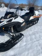 BRP Lynx 69 Ranger Alpine 1200 4-TEC, 2013
