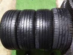 Dunlop Sport Maxx TT, 215/45 R18