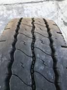 Dunlop, 11/22.5 LT