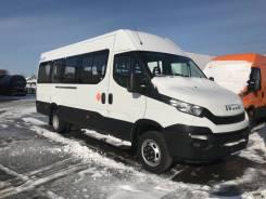 Iveco. Городской автобус 50C15, В кредит, лизинг