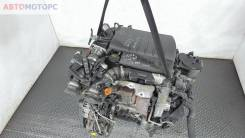 Двигатель Peugeot 308 2007-2013, 1.6 литра, дизель (9HY, 9HZ)