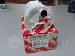 Фильтр топливный Toyota 23300-21010 k