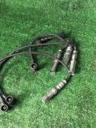 Провод высоковольтный (комплект) Golf 4 [06A 905 409 P]