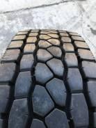 Bridgestone, 11/22.5 LT