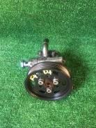Насос Гидроусилителя руля Golf 4 [6N0 145 157 X]