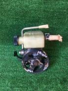 Насос Гидроусилителя руля CX-7 [GJ6E32650G]