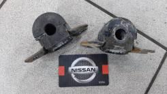 Втулки стабилизатора задние Nissan Teana J32