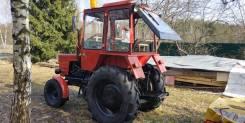 ВТЗ Т-30-69. Продается трактор Т30 -69, т25