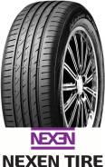 Nexen/Roadstone N'blue HD Plus, 175/70 R13 82T