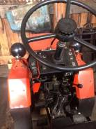 МТЗ 082. Продается мини трактор , 15 л.с.
